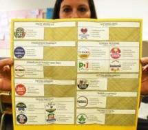 Siracusa – I seggi, i partiti e tutti i nomi degli eletti in Sicilia.