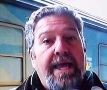 """Siracusa- Il processo""""firmopoli"""" slitta al 19 giugno prossimo davanti al Gup Migneco. Intervento del Verde Patti che ha sollevato il caso."""