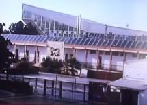 """Siracusa – Il gestore della Cittadella interviene sulla chiusura della piscina: """" Il Comune ha concesso 3 anni per adeguare la struttura alle norme"""". Domanda: Anche per le acque con batteri della piscina?"""
