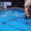 Siracusa – Per Salvo Baio le piscine restano sempre aperte mentre l'Asp dopo 2 settimane non si pronuncia sulle analisi eseguite.