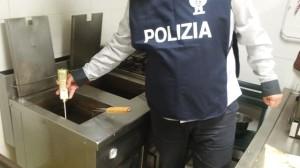 polizia-controlli-ortigia