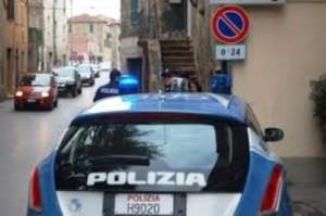 polizia-arresto-2