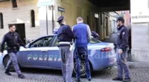 polizia-arresto-3