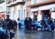 Siracusa- 5 denunciati per diversi reati. Pachino- Controlli sul territorio.