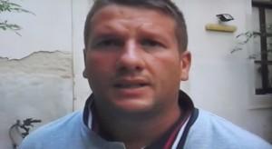 Salvatore Scarso