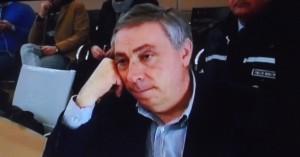 Salvo Sorbello consigliere comunale di Progetto Siracusa