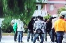 Melilli (Città Giardino) – Rispunta il problema del centro immigrati. Avanzata richiesta di revoca di un protocollo d'intesa del Comune.