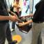 Siracusa – Poliziotti arrestano donna per furto e danneggiamento in un negozio di Ortigia. Noto e Pachino: Controlli del territorio.