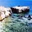 Siracusa- Il Comune rimette in funzione il solarium di Forte Vigliena