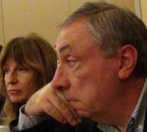 Siracusa – Sorbello e Vinci dimostrano come gli amministratori comunali non rispettano gli impegni sulla TARI