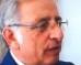 Siracusa – La soddisfazione di Vinciullo:Riassegnati 31mila euro per Carlentini e 43 mila per Buscemi