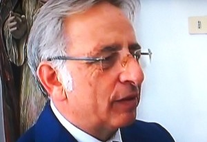 Enzo Vinciullo
