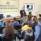 Siracusa – La polizia denuncia per droga e per inosservanza agli obblighi; Presentata agli studenti l'app YouPol. Noto – Dirigente comunale denunciato per concessione del suolo pubblico.