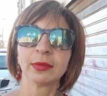 Siracusa – Dopo gli arresti di Pachino l'Ordine degli avvocati pronti a costituirsi parte civile contro gli attentratori della collega Adriana Quattropani.