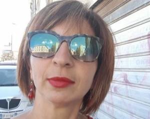 L'avvocato Adriana Quattropani