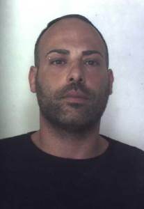 Emanuele Baiardo