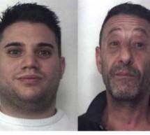 Siracusa – Operazione antidroga con 4 arresti e una denuncia. Rosolini- Carabinieri incontrano gli studenti del luogo.