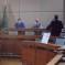 Siracusa – Approvato dal Consiglio comunale il piano tariffario Tari. Assicurata una riduzione.