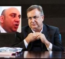 """Siracusa – Il Pd (unito) ha deciso di candidare sindaco Fabio Moschella contro l'uscente Garozzo divenuto """"civico"""" e inviso"""