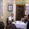 Siracusa –  Ortigia sempre più senza regole e stranezze. Lo afferma il comitato OS.