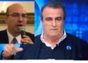 Siracusa – Forza Italia ha sbagliato ad accogliere Gennuso, lo scrivono sia Germano sia Granata