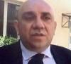 Siracusa – Giancarlo Garozzo attacca Forza Italia e il PD perchè non dicono nulla sull'arresto di Gennuso.