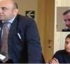 Siracusa – Il PD, Moschella e liste collegate costretti a sperare nel ritiro di Garozzo. Reale ha fatto il pieno di liste-