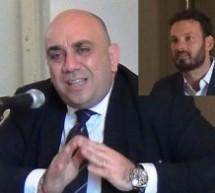 Siracusa – Garozzo annuncia di non ricandidarsi a Sindaco lanciando in pista il suo vice Italia. Il Commento.