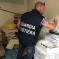 Siracusa – Deposito abusivo di pescato nel pressi del mercato di Ortigia scoperto dalla Guardia Costiera.
