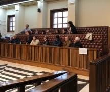 Augusta – I 5 Stelle passano alla banca, il 30 % delle indennità spostato dal bilancio comunale in un conto corrente intestato alla sindaca. L'opposizione: ma chi versa?