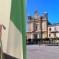 """Pachino – Il Prefetto invia commissione per accertare se il Comune è infiltrato dalla mafia. Il Sindaco Bruno:""""siamo sereni""""."""