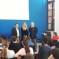 Siracusa -La Polizia incontra gli studenti del comprensivo S.Lucia