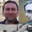 Lentini – Il risveglio del PD. Riaperta nuova sede mira al rilancio politico dichiarando opposione all'amministrazione Bosco