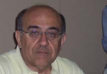 Siracusa – L'assessore Moscuzza si dimette per motivi professionali.