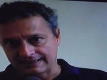 Siracusa – Massimo Milazzo si candida a sindaco sostenuto da 2 liste civiche