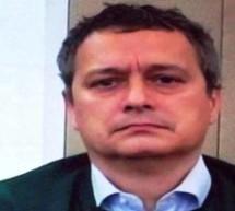 Siracusa – Massimo Milazzo prende atto della sua solitudine: Si ritira dalla competizione elettorale e basta.