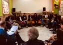 Siracusa – Giovanni Randazzo candidato del terzo settore incontra i sostenitori