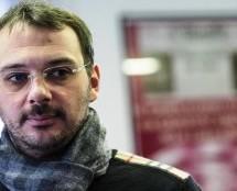 Siracusa – Il giornalista Borrometi  doveva essere ucciso dal clan Cappello (CT) per imput del boss siracusano Salvatore Giuliano.