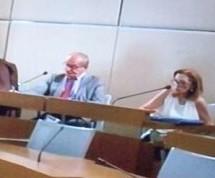 Siracusa – Chiusa sessione del Consiglio comunale dopo approvazione di un 2° punto sulla riduzione Tari.