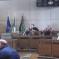 Siracusa – Lunedì la Tari in Consiglio comunale. Per il sindaco diminuirà, per Sorbello ci sono già problemi.