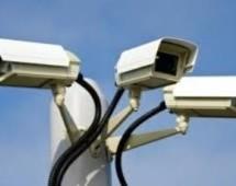Siracusa – La Prefettura invita i comuni a richiedere i contributi per la video sorveglianza