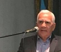 Cefalù – Il siracusano Emanuele Sorrentino rieletto segretatario Uiltec Sicilia