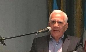 Emanuele Sorrentino
