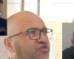 """Siracusa – PD: In assemblea tutti con Moschella, ma lui non c'era! Ora si parla di una candidatura Garozzo """"a norma di statuto""""."""