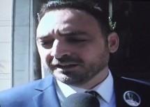 """Siracusa – Tota dichiara il suo appoggio al sindaco Garozzo in qualunque lista sarà: """"E' stato un eroe contro il…sistema """""""