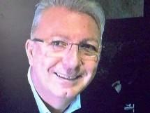 Siracusa – Ciccio Midolo è in corsa come candidato della Lega.