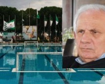 """Siracusa – La riapertura della piscina grande è avvenuta """"commettendo un abuso di potere"""" come afferma Salvo Baio"""