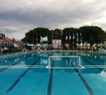 Siracusa – Il comune riapre la vasca grande della piscina e si torna alla normalità.