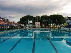 ortigia-piscina