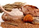 Siracusa – Ennesima iniziativa di Slow Food all'Urban Center: Il pane.